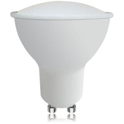 Rabalux żarówka LED 1x3W GU10 biała 1506