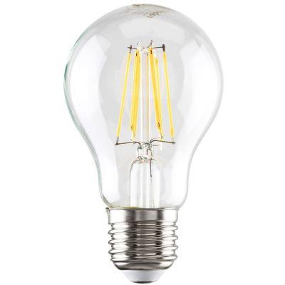 Rabalux żarówka LED 2x7W E27 biała 1540