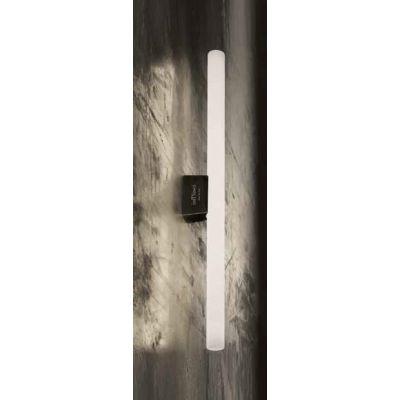 Vesoi StriplinLed 1a30/sp kinkiet 1x5W chrom SP00180