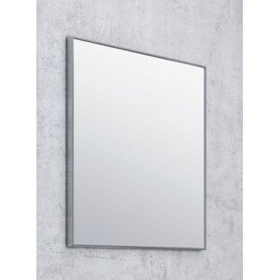 Antado B-line lustro 70x50 cm 675636