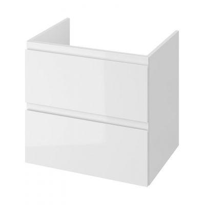 Cersanit Moduo szafka 60 cm podblatowa biała K116-021