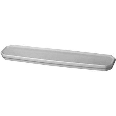 Duravit Seria 1930 półka 65 cm biała 0892650000