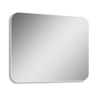 Elita Imirror lustro 80x60 cm z oświetleniem LED 163134
