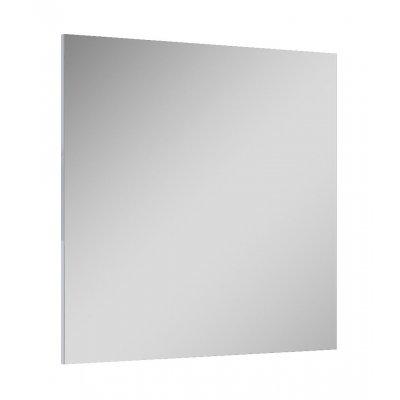 Elita Sote lustro 80 cm 165802