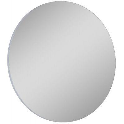 Elita lustro 60 cm okrągłe 166830
