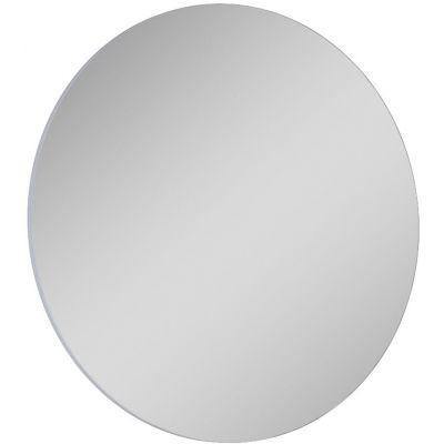 Elita lustro 80 cm okrągłe 166831
