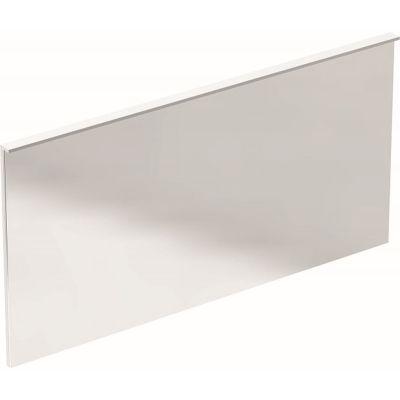 Geberit Xeno2 lustro 140x71 cm prostokątne z oświetleniem LED 500.203.00.1