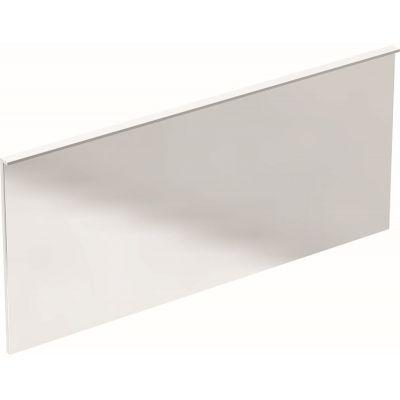 Geberit Xeno2 lustro 160x71 cm prostokątne z oświetleniem LED 500.204.00.1