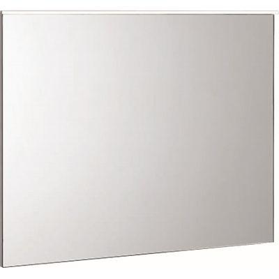 Geberit Xeno2 lustro 90x71 cm prostokątne z oświetleniem LED 500.522.00.1