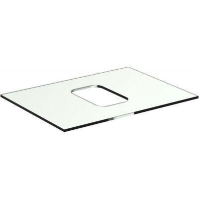 Ideal Standard Tonic II blat szafki 60 cm biały R4330SA