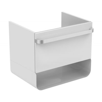 Ideal Standard Tonic II półka 60 cm biała R4342WG