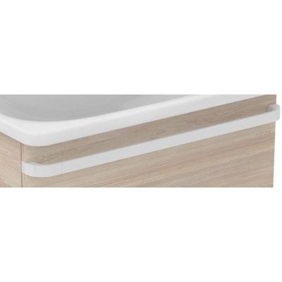 Ideal Standard Tonic II uchwyt do szafki biały R4359WG
