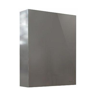 Koło Twins szafka wisząca 70x60 cm z lustrem 88457-000