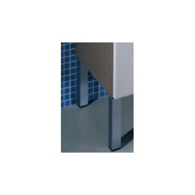 Koło Primo nóżki 99047-000