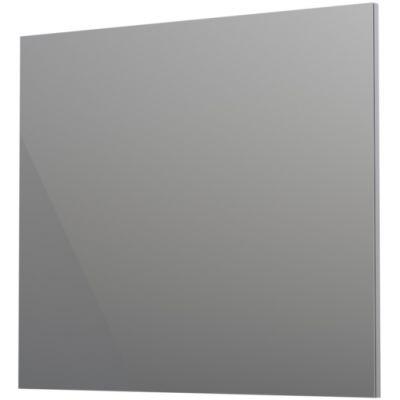 Oristo Horyzont lustro 80x70 cm chrom połysk OR37-L-PL-80-99