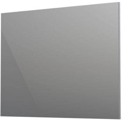 Oristo Horyzont lustro 90x70 cm chrom połysk OR37-L-PL-90-99