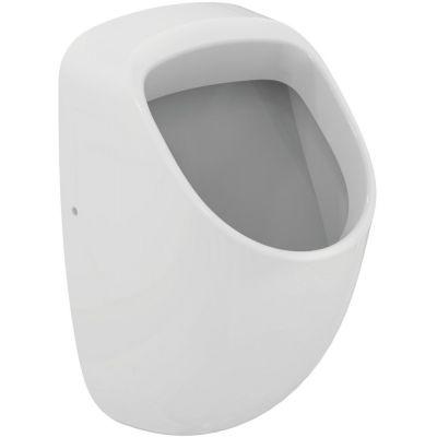 Ideal Standard Connect pisuar biały E567101
