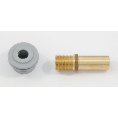 Ideal Standard zestaw przyłączeniowy do pisuaru K710667