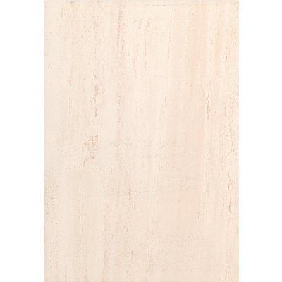 Domino Sakura płytka ścienna beż 25x36