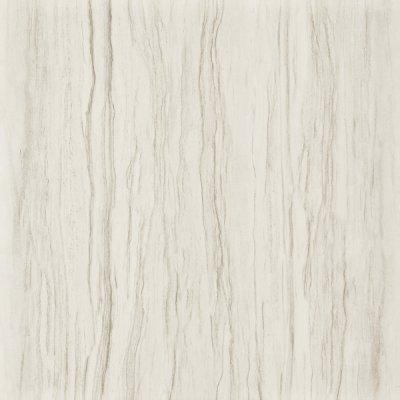 Płytka Podłogowa Paradyż Mitte Bianco 60x60 Płytki łazienkowe