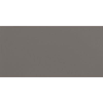 Tubądzin All in White płytka ścienna / grey 29,8x59,8
