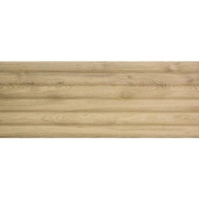 Tubądzin Royal Place płytka ścienna Wood 1 STR 29,8x74,8cm
