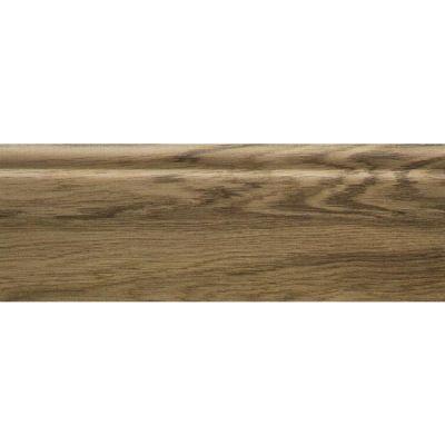Tubądzin Royal Place listwa ścienna Wood 1 11,5x29,8cm