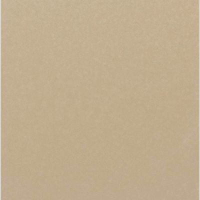 Tubądzin Elementary płytka podłogowa Sand mat 59,8x59,8cm