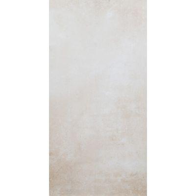 Tubądzin Epoxy płytka podłogowa Beige 2 59,8x119,8cm