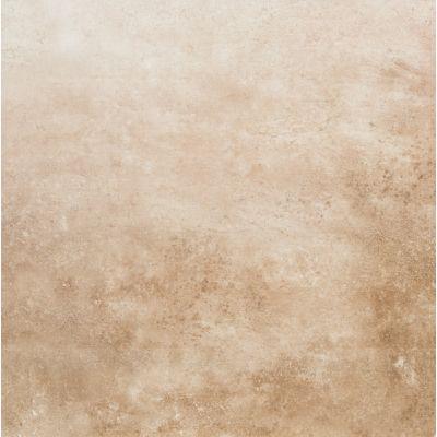 Tubądzin Epoxy płytka podłogowa Brown 2 79,8x79,8cm