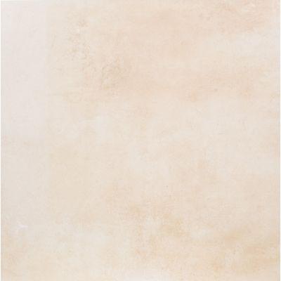 Tubądzin Epoxy płytka podłogowa Beige 1 79,8x79,8cm