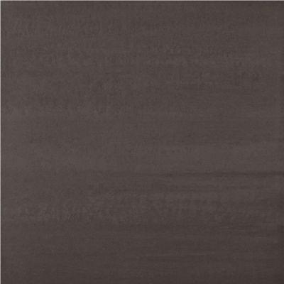 Paradyż Doblo płytka podłogowa Nero mat 59,8x59,8
