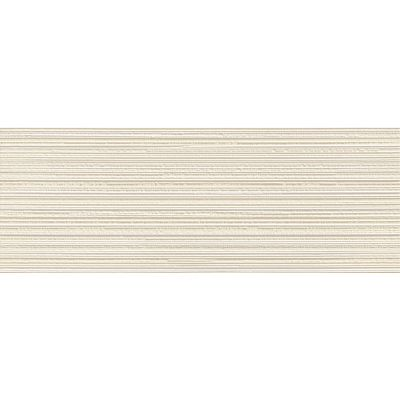 Tubądzin Horizon dekor ścienny ivory 32,8x89,8cm DS-01-202-0328-0898-1-012