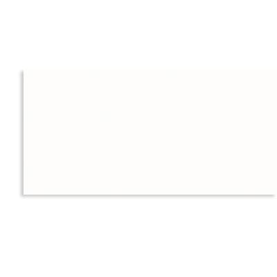 Paradyż Esten płytka ścienna Bianco 29,8x59,8cm Mat
