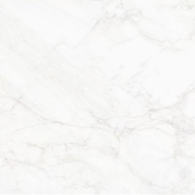 Nowa Gala Frost płytka podłogowa White 59,7x59,7cm nowGalFroWhi597x597