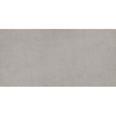 Paradyż Intero płytka podłogowa Silver Mat 59,8x119,8cm parIntSilMat598x1198