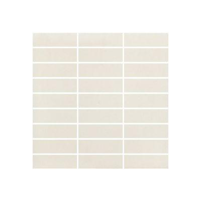 Nowa Gala Monotec mozaika podłogowa Nowa-Gala biały M-c-MT 01 29,7x29,7cm