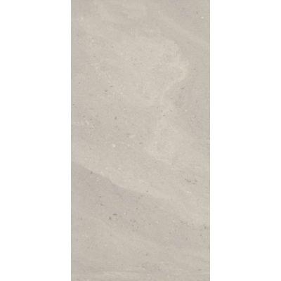 Nowa Gala Vario płytka podłogowa VR10 opal 59,7x119,7cm naturalna