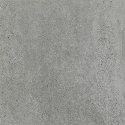 Paradyż Optimal płytka podłogowa Antracite 59,8x59,8 cm Mat
