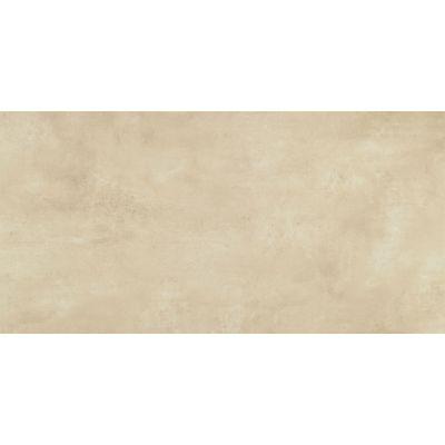 Tubądzin Epoxy płytka podłogowa Beige 1 120x240cm tubEpoBei1_1198X2398