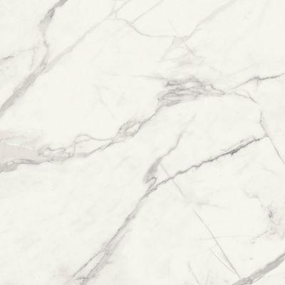 Tubądzin Monolith płytka podłogowa Pietrasanta Poler 79,8 x 79,8cm