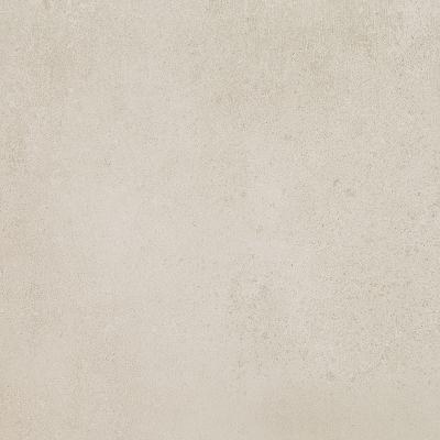 Tubądzin Sfumato płytka podłogowa Grey Mat 59,8x59,8cm tubSfuGreMat598x598