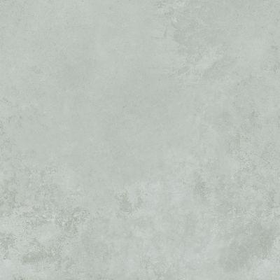 Tubądzin Torano płytka podłogowa Grey Mat 119,8x119,8cm tubTorGreMat120x120