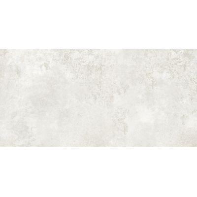 Tubądzin Torano płytka podłogowa White Lap 119,8x239,8cm tubTorWhiLap1198x2398