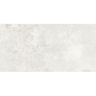 Tubądzin Torano płytka podłogowa White Lap 59,8x119,8cm tubTorWhiLap598x1198