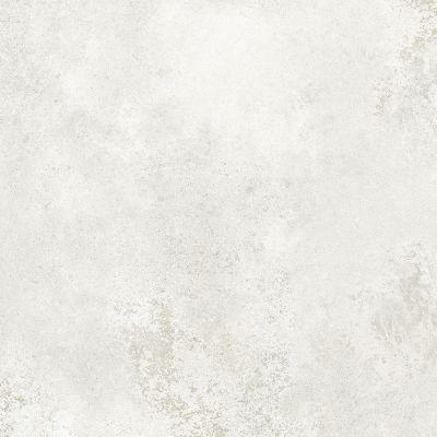 Tubądzin Torano płytka podłogowa White Lap 59,8x59,8cm tubTorWhiLap598x598