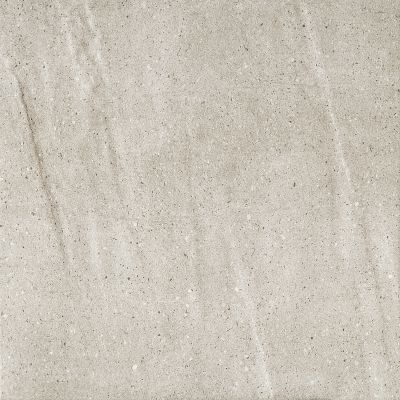 Tubądzin Tortora płytka podłogowa Brown STR 44,8x44,8cm tubTorBroStr448x448