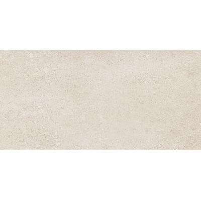 Tubądzin Sfumato płytka ścienna Grey Mat 29,8x59,8cm tubSfuGreMat298x598