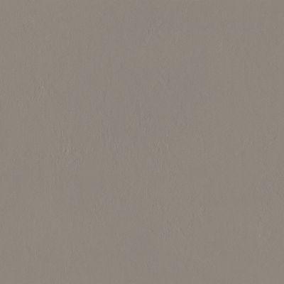 Tubądzin Industrio płytka podłogowa Brown 59,8x59,8cm PP-01-194-0598-0598-1-055