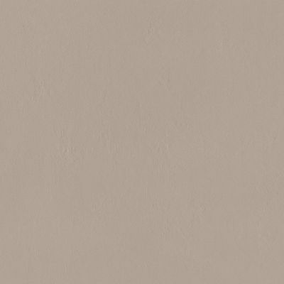 Tubądzin Industrio płytka podłogowa Beige 79,8x79,8cm PP-01-194-0798-0798-1-022